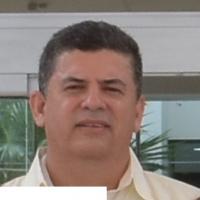 ALBERTO RICARDO fiscal