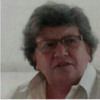 DORIS STELLA CASTAÑO tesorera