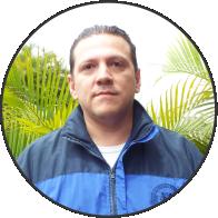 Ricardo_Garay_Gonzalez
