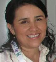YIRLEDY RODRIGUEZ secretaria