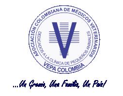 VEPA COLOMBIA Asociacion Colombiana De Médicos Veterinarios
